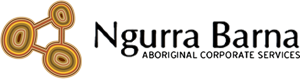 Ngurra Barna - Aboriginal Corporate Services